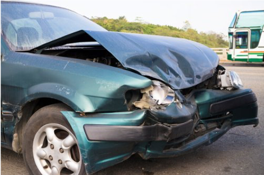 Pittsburgh Accident Attorney | Car Accident | Bernard M  Tully Attorney
