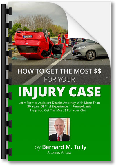 auto-accident-personal-injury-ebook