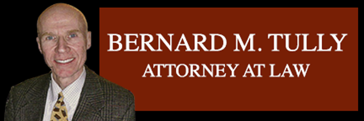 Pittsburgh Personal Injury Attorney